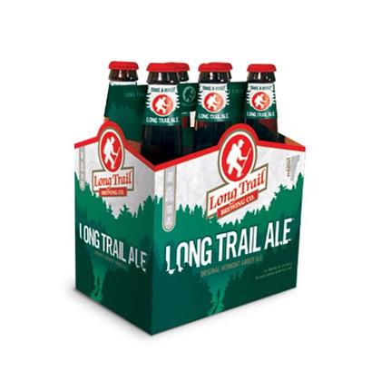 Long Trail Ale