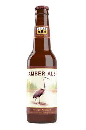 Bell's Amber Ale (12oz BT)