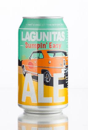 Lagunitas A Little Sumpin' Sumpin' Ale (12oz)
