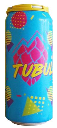 Orono Brewing Tubular (16oz)