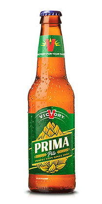 Victory Prima Pils (12oz)
