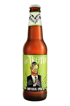 Flying Dog The Truth (12oz BT)