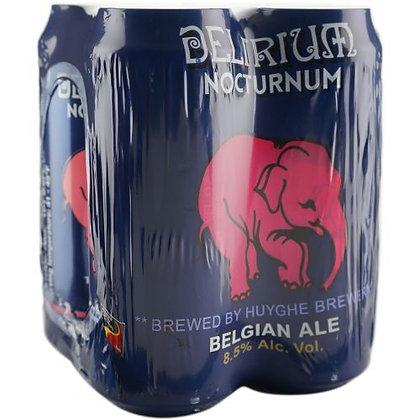 Delirium Nocturnum (4pk)
