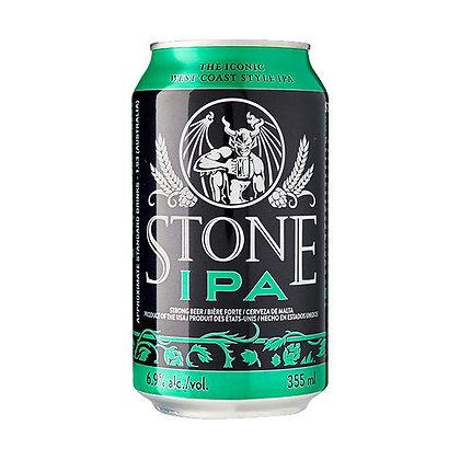 Stone IPA (12oz)