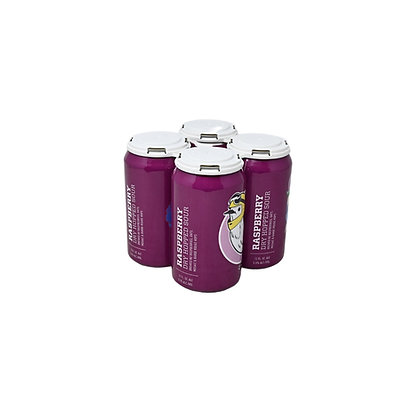 Collective Raspberry Dry Hopped Sour (4pk)