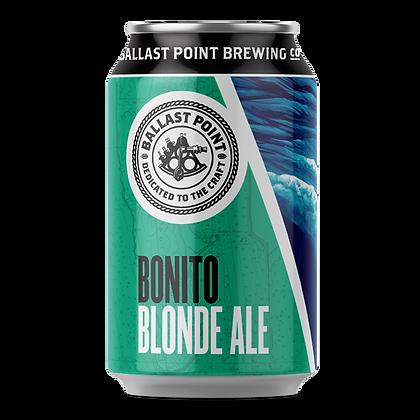 Ballast Point Bonito (12oz CAN)