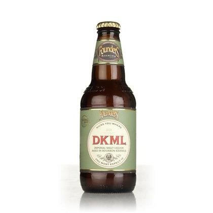 Founders DKML (12oz)