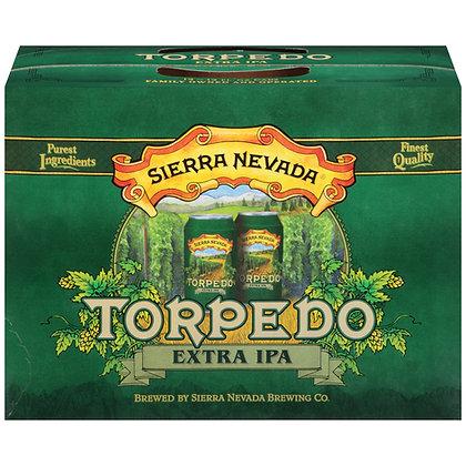 Sierra Nevada Torpedo Extra IPA 12oz (12pk) CN