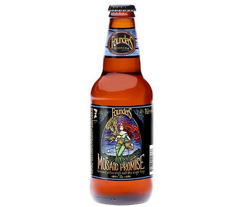 Founders Mosaic Promise (12oz)