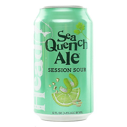 Dogfish SeaQuench Ale (12oz)