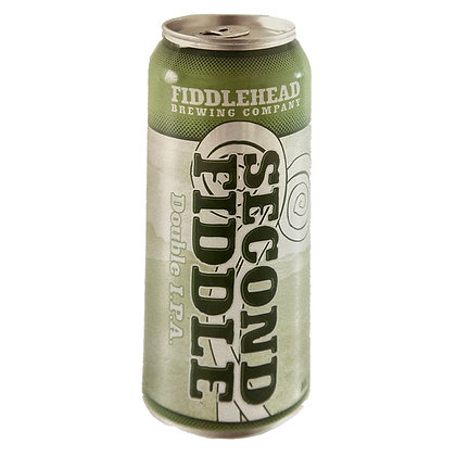 Fiddlehead Second Fiddle (16oz)