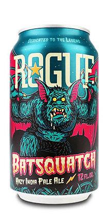 Rogue Ales Batsquatch (12oz)