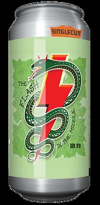 Singlecut The Flash (16oz) can