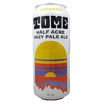 Half Acre Tome (16oz)