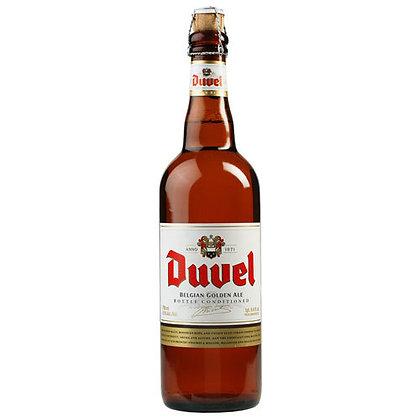 Duvel (750ml)