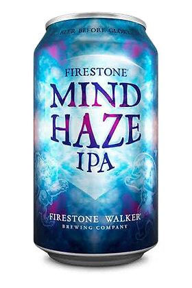 Firestone Mind Haze (12oz)