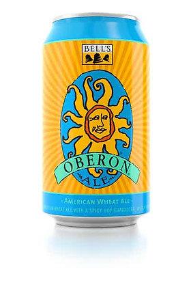 Bell's Oberon Ale (12 oz)