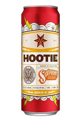 Sixpoint Hootie (12oz)