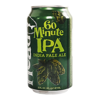 Dogfish 60Minute (12oz)