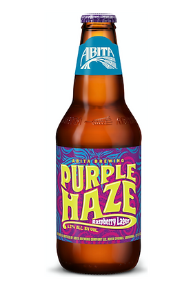 Abita Purple Haze (12oz)
