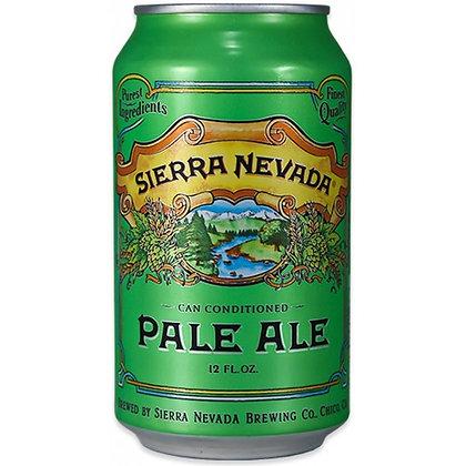 Sierra Nevada Pale Ale (12oz)