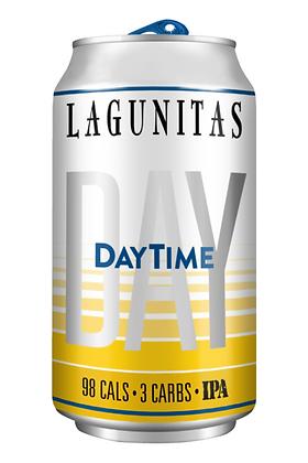 Lagunitas DayTime (12oz)