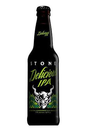 Stone Delicious IPA (12oz)