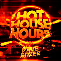 Hot House Hours 078