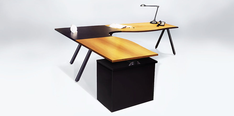 product design office design