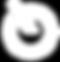 Crosshead_Logo_White_AW (just the logo).