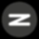 Crosshead easy Z fold