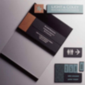 the group creative design services