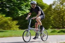 Crosshead bike reviews