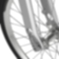 Crosshead Project start