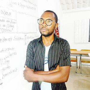 Pinto Jose contemplating.jpg