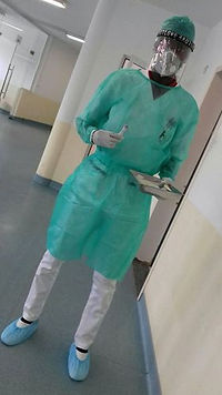 Joao Paulo nurse gear.jpg