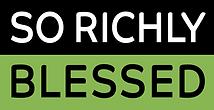 Logo_SoRichlyBlessed_2pmt.png