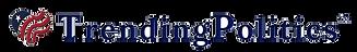 TrendingPolitics.Logo.png