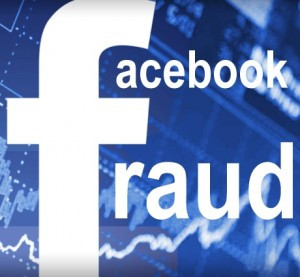 Facebook to launch Vaccine-Verified Facebook Profile – Zuckerberg's own 'Covid Scarlet Letter'