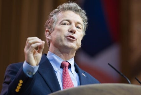 Rand Paul does victory lap after NIH officially acknowledges Anthony Fauci lied under oath