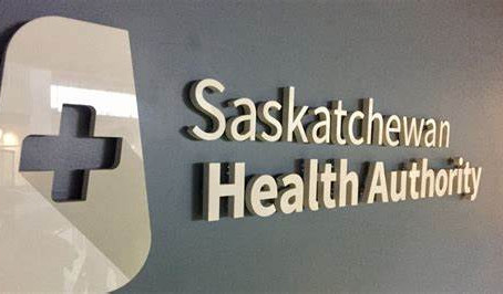 Dr. Francis Christian bullied & fired by unethical 'Saskatchewan Health Authority' (audio provided)
