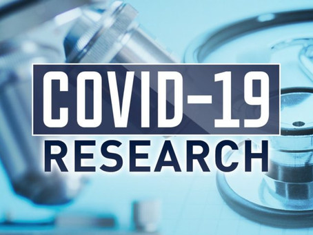 Covid-19: Essential Library of Leading Covid Medical Experts & Video Links
