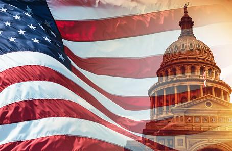 Reuters Alert: FBI Finds Scant Evidence U.S. Capitol Attack Was Coordinated