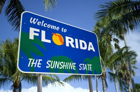 """Governor DeSantis employs Bill SB2006 to lead Floridians out of the """"Covid era"""" with strength"""