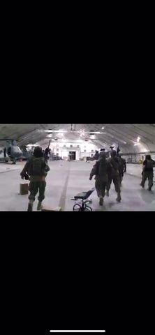 Taliban flaunt the gifts provided for by Biden at the expense of the US Tax Payer - USA Mocked