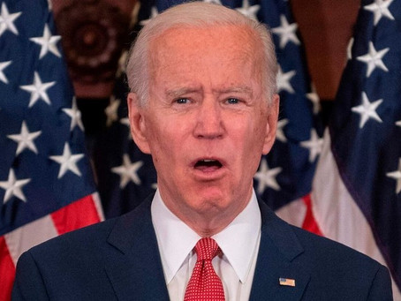 17 Republican Governors issue Statements in Direct Opposition to Biden's Federal Vaccine Mandate