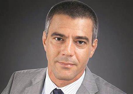 Judge Dr. Rui da Fonseca e Castro - a profile of courage & strength (Portugal)