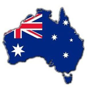 Australian billionaire sets the record straight on political tyranny: Clive Palmer Press Conference
