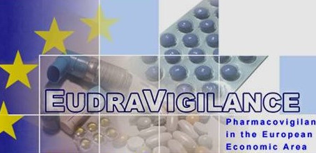 EudraVigilance: European Union Reports 1.5 Million Vaccine Injuries & Over 15 Thousand Deaths