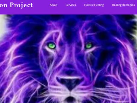Purple Lion Project: The Nasal Swab & Ethylene Oxide